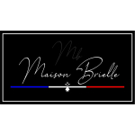 Logo Maison Brielle