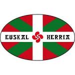 Logo Sarl Euskadi