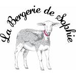 Logo La Bergerie De Sophie