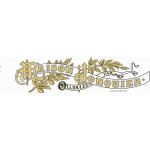 Logo Maison Jonquier