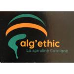 Logo Alg'ethic
