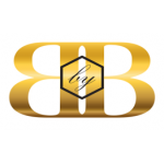 Logo Bee By By