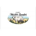 Logo Gaec Des Hautes Landes
