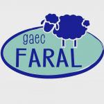 Logo Gaec De Faral