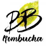 Logo Bb Kombucha