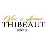 Logo Thibeaut Sas