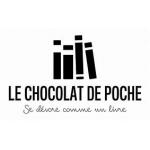 Logo Le Chocolat De Poche