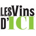 Logo Les Vins D'ici