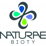 Logo Naturae Bioty
