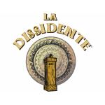 Logo La Dissidente