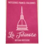 Logo La Turinoise