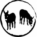 Logo Les ânes D'autan