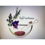Logo Safr'arômes