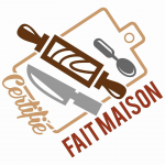 Logo Les Ateliers Du Fait Maison