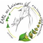 Logo Earl Des Laizinnes