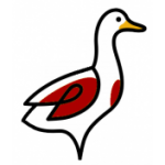 Logo Maison Imbert