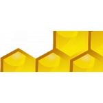 Logo Rucher Des Avant Monts