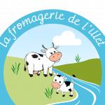 Logo Fromagerie De L'illet