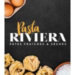 Logo Pasta Riviera