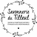 Logo Savonnerie Du Tilleul