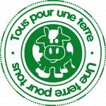 Logo Les Fromages Du Coglais