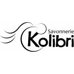 Logo Savonnerie Kolibri