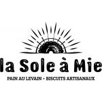 Logo La Sole à Mie