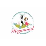 Logo Gaec Chez Reymond