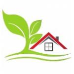 Logo Essentiel La Propreté Naturelle