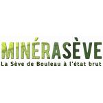 Logo Minérasève