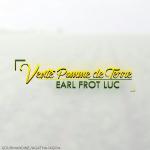 Logo Earl Frot