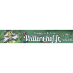 Logo Willers-hof