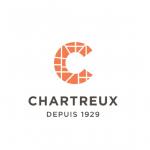 Logo Chartreux