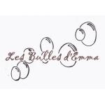 Logo Les Bulles D'emma