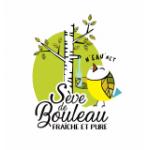 Logo Neaunet - Sève De Bouleau Fraîche