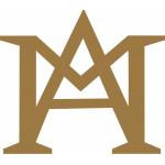Logo Le Rucher De Théa