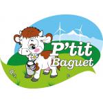 Logo Gaec Baguet
