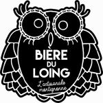 Logo Candises  /   Biere Du Loing