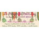 Logo Le Potager De Pautilou