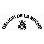 Logo Clément Hamette - Délices De La Ruche