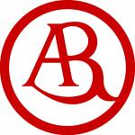 Logo Bernard Rion