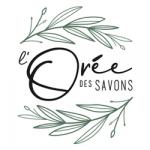 Logo L'orée Des Savons