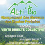 Logo Altibio