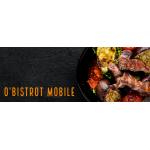 Logo O'bistrot Mobile