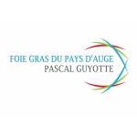 Logo Foie Gras Du Pays D'auge