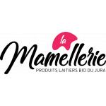 Logo La Mamellerie