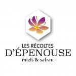 Logo Les Récoltes D'épenouse