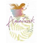 Logo Ametsak