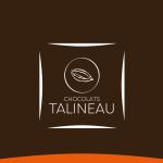 Logo Chocolaterie Talineau