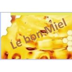 Logo Le Bon Miel